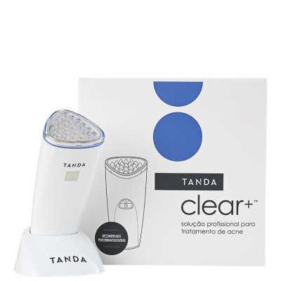 Iluminage Beauty Tanda Clear - Tratamento Anti-Acne