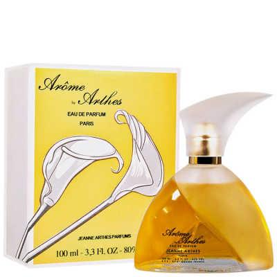 Jeanne Arthes Perfume Feminino Arôme by Arthes - Eau de Parfum 100ml