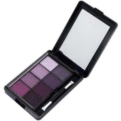 Joli Joli Beauty Palette - Paleta de Sombras 80g