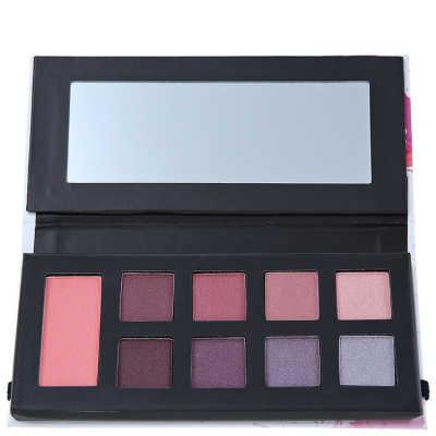 Joli Joli Ma Palette De Couleurs Rosa - Paleta de Maquiagem
