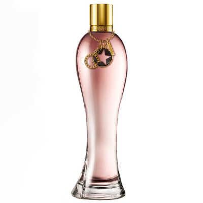 Juliana Paes Perfume Feminino Glam Edição Especial - Eau de Toilette 60ml