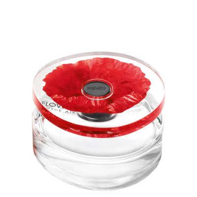 Kenzo Perfume Feminino Flower In The Air - Eau de Parfum 30ml