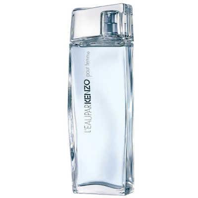 Kenzo Perfume Feminino L'Eau Par Kenzo Femme - Eau de Toilette 30ml