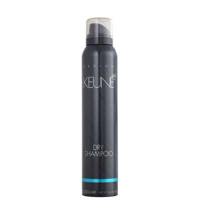 Keune Design Dry - Shampoo a Seco 200ml