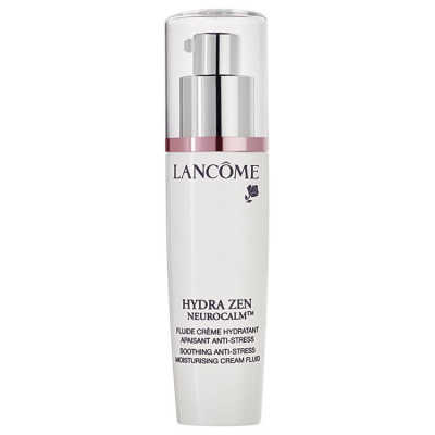 Lancôme Hydra Zen Fluide - Hidratante 50ml