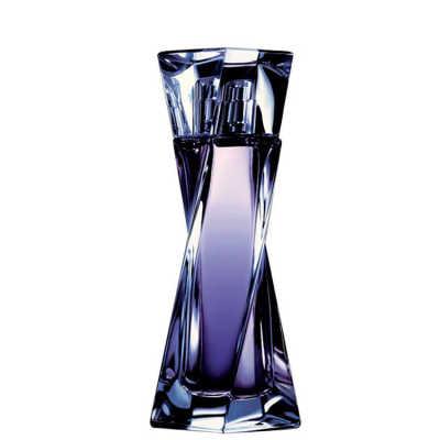 Lancôme Perfume Feminino Hypnôse - Eau de Parfum 30ml