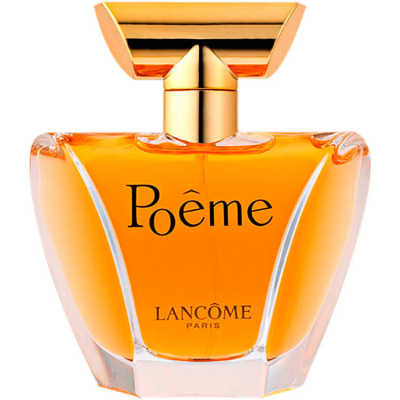 Lancôme Perfume Feminino Poême - Eau de Parfum 30ml