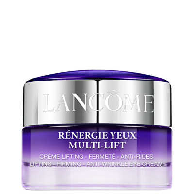 Lancôme Rénergie Mult-Lift Yeux - Creme para os Olhos 15ml
