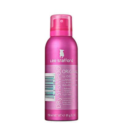 Lee Stafford Original Dry - Shampoo a Seco 150ml