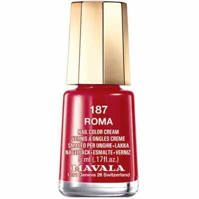 Mavala Mini Color Roma - Esmalte 5ml