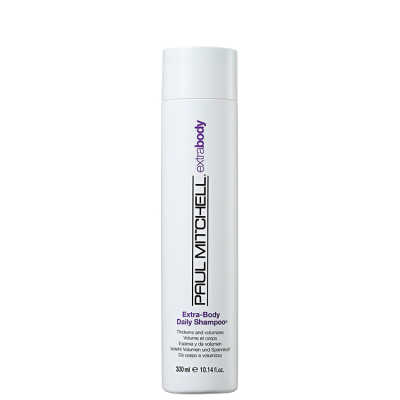Paul Mitchell Extra-Body Daily - Shampoo 300ml