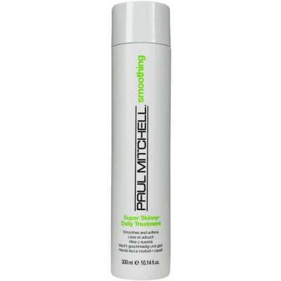 Paul Mitchell Smoothing Super Skinny Daily Treatment - Condicionador 300ml
