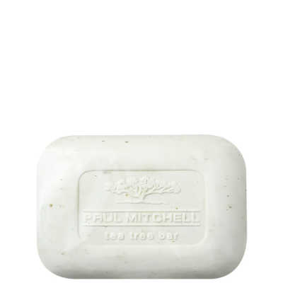 Paul Mitchell Tea Tree Body Bar - Sabonete 150g