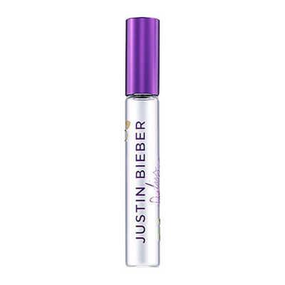 Justin Bieber Perfume Feminino Rollerball Someday By Justin Bieber - Eau de Parfum 10ml