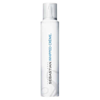 Sebastian Professional Flow Whipped Crème - Chantilly Leave-In 150ml