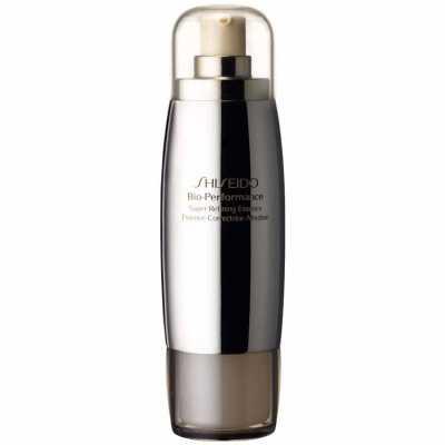 Shiseido Bio-Performance Super Refining Essence - Hidratante 50ml