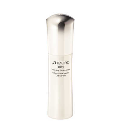 Shiseido Ibuki Softening Concentrate - Tônico 150ml