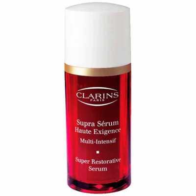 Clarins Super Restorative - Sérum Revitalizante 30ml
