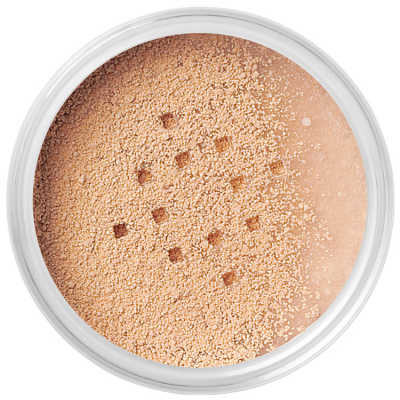 bareMinerals Well-Rested Eye Brightener Broad Spectrum Spf20 - Corretivo