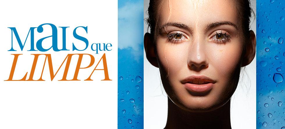 5 razões para usar tônico facial