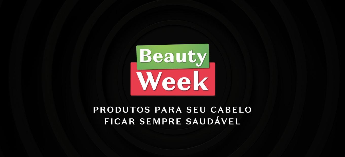 Beauty Week: os produtos para cabelo que você precisa garantir na promoção!