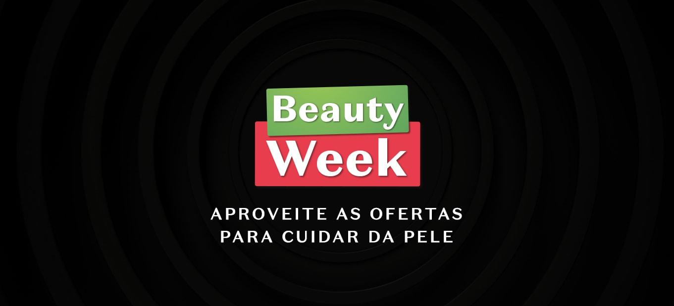 Beauty Week apresenta: tudo o que você precisa para cuidar da pele