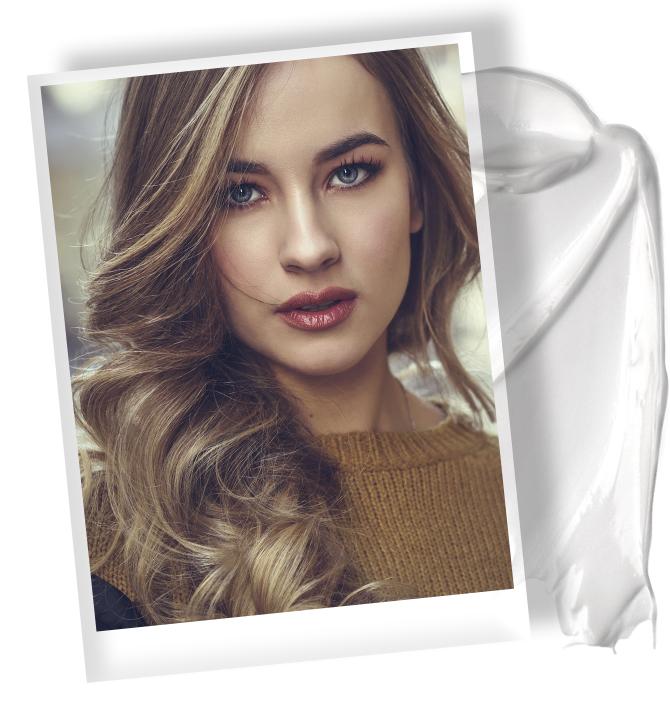7 dicas contra queda de cabelo