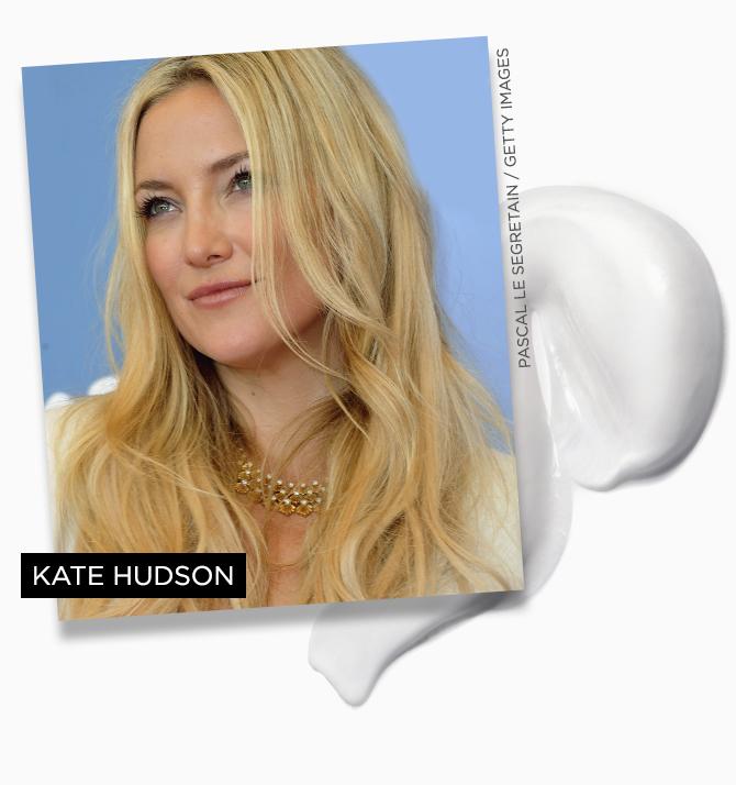 Caho 2A - Kate Hudson