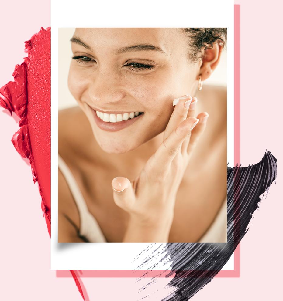Como fazer a maquiagem durar