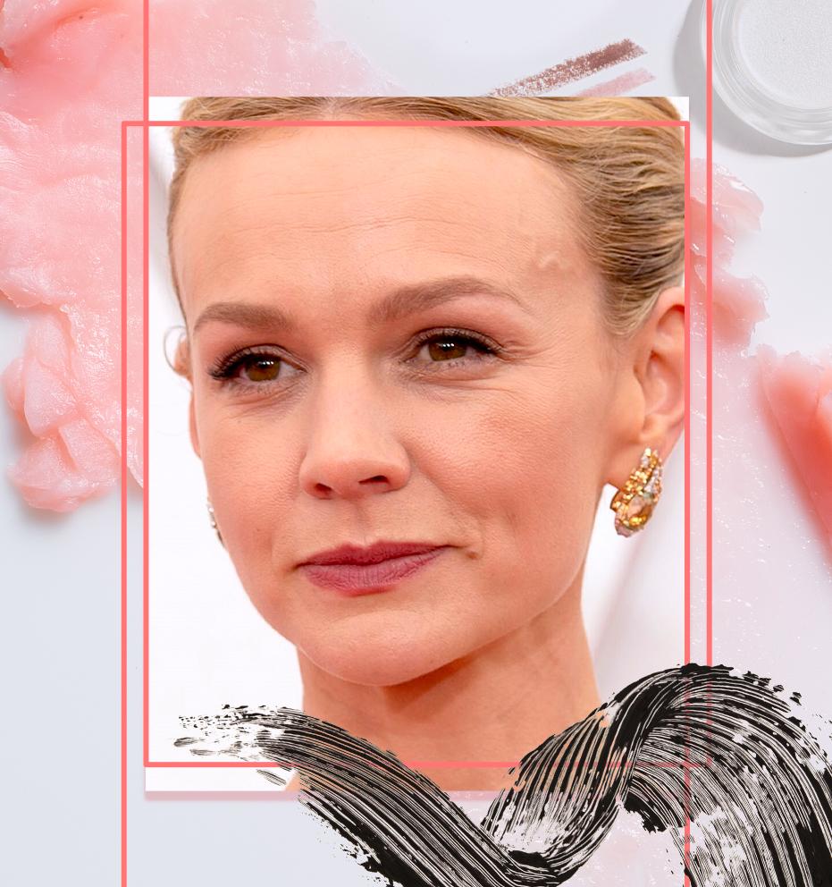 Carey Mulligan no Oscar 2021