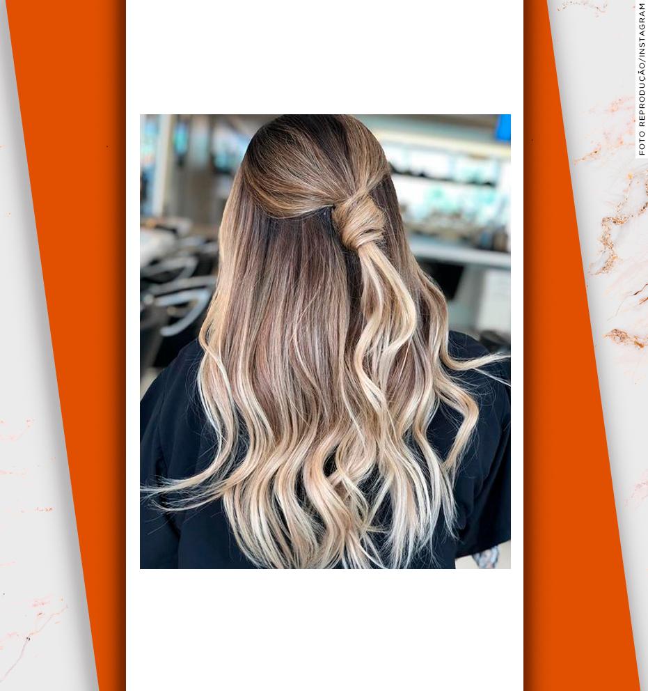 Dicas práticas de styling para o cabelo de toda mãe