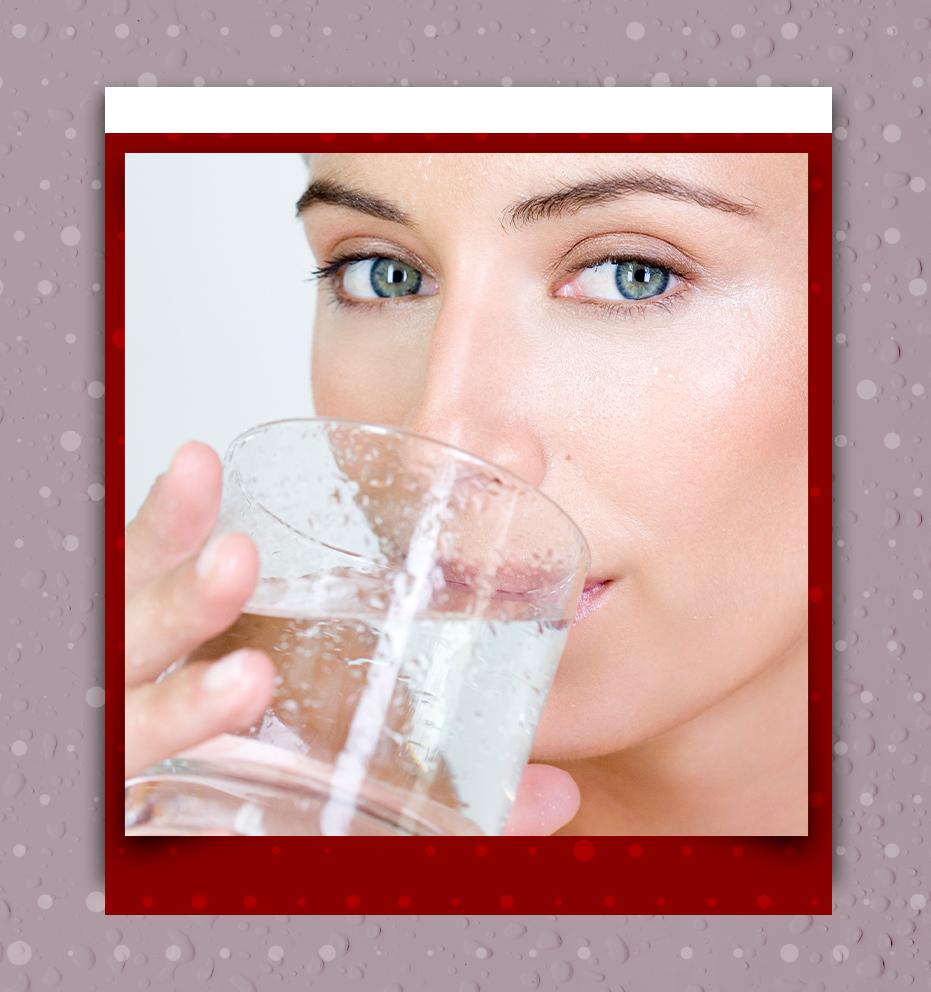 Pele na TPM: como amenizar os efeitos hormonais