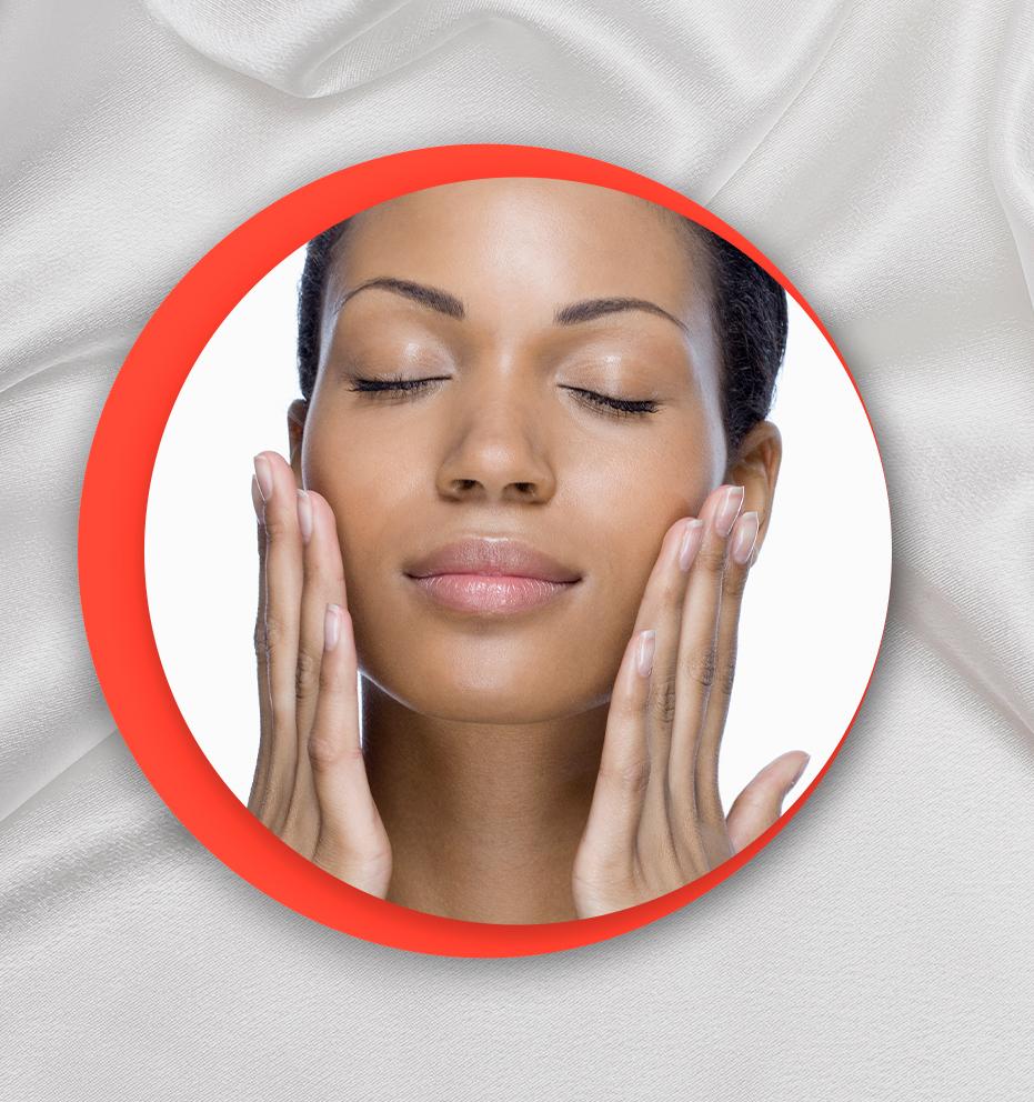Como dormir mal impacta na sua beleza