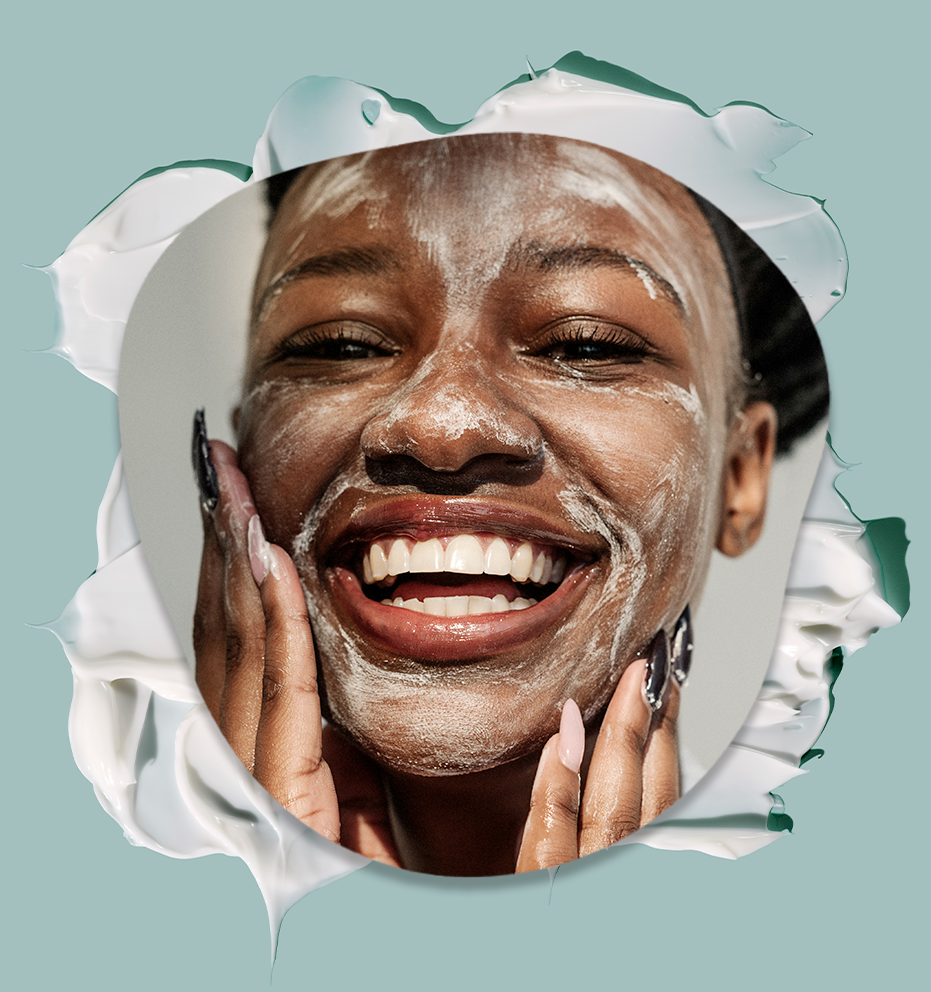 Qual quantidade de cada produto usar no skincare