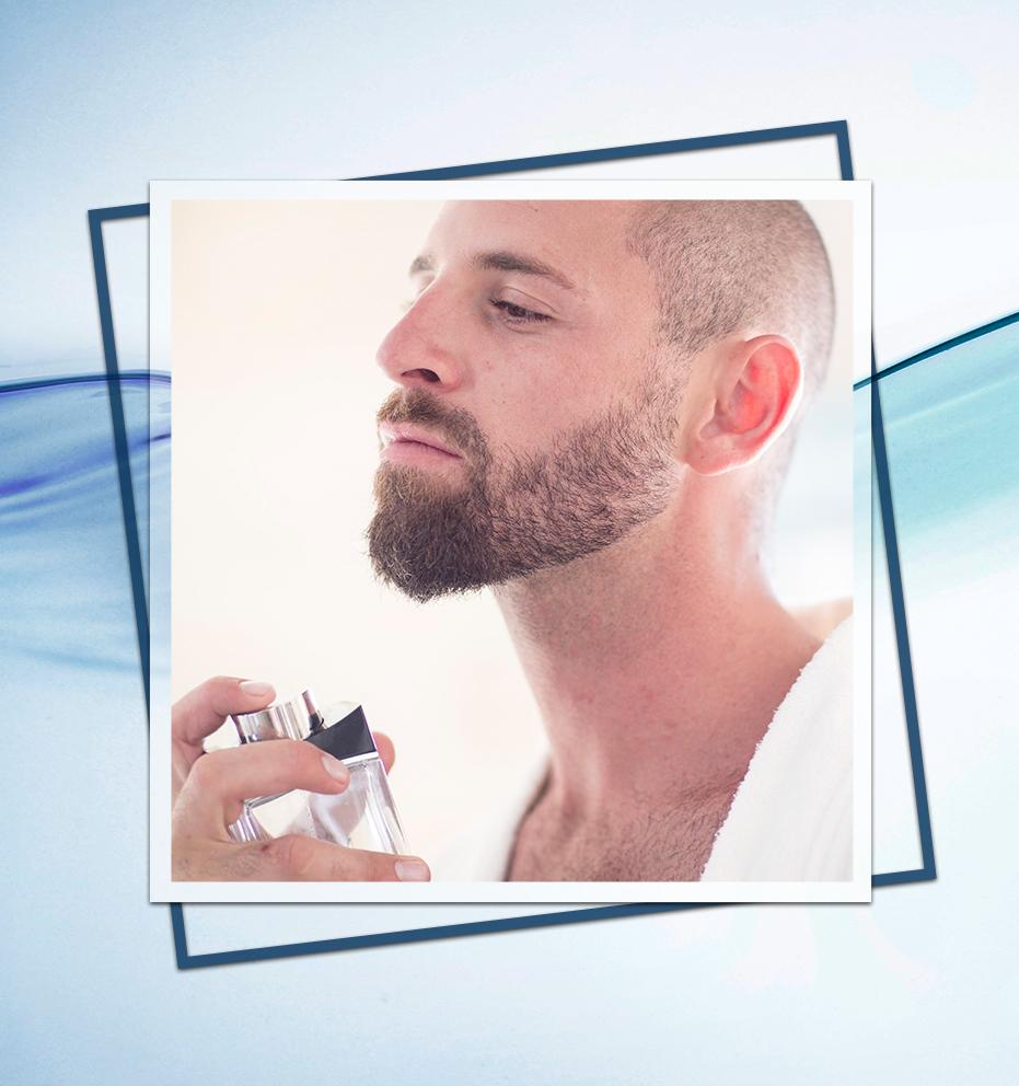Melhores perfumes masculinos 2021