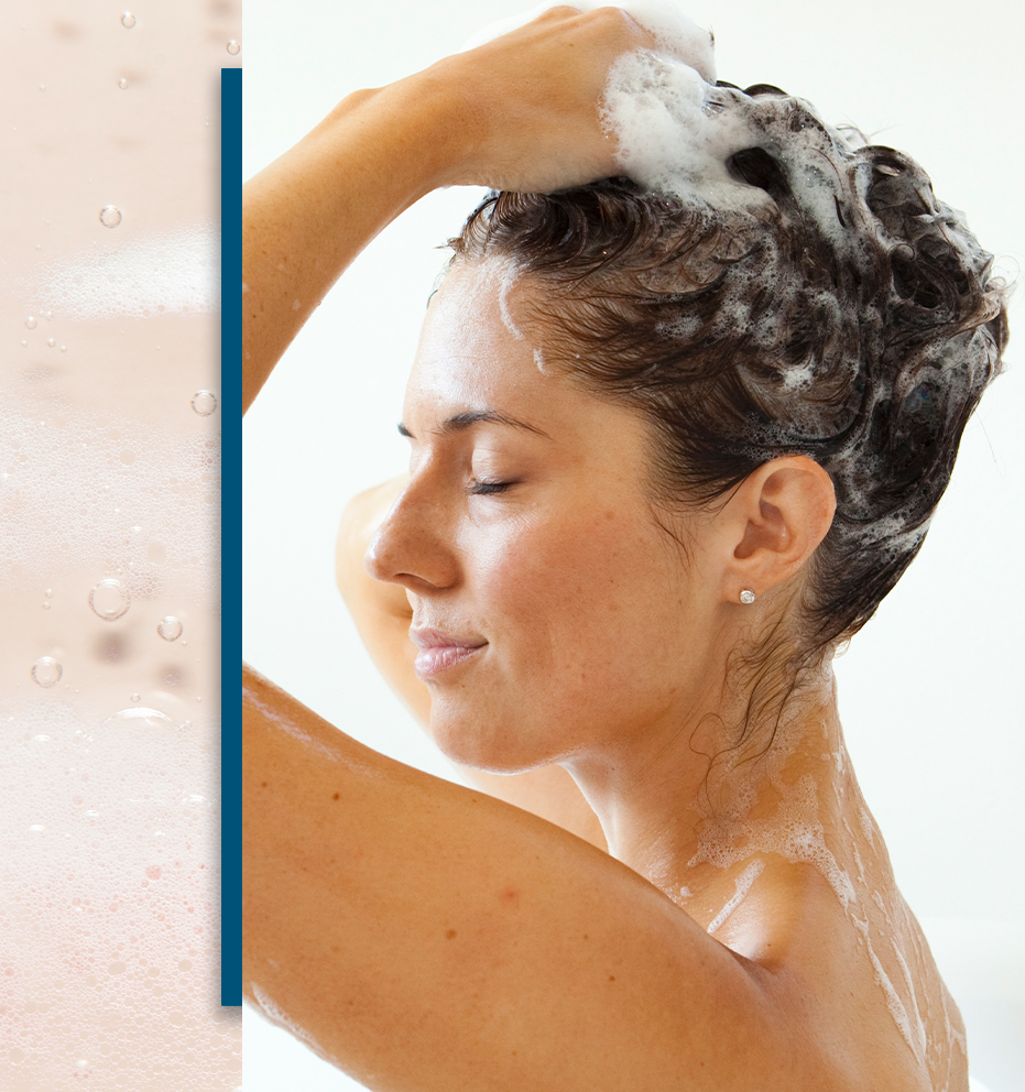 Melhores shampoos 2021 e o ideal para seu cabelo