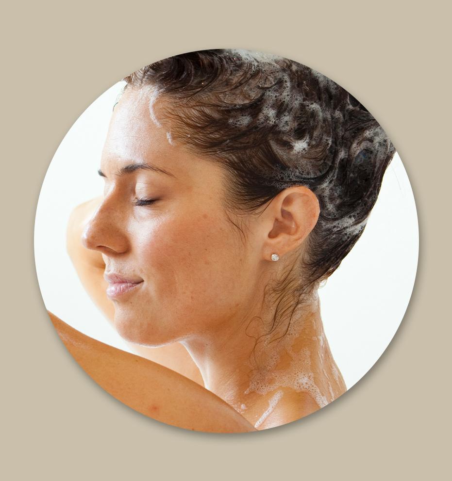 Shampoo e condicionador em barra: como usar?