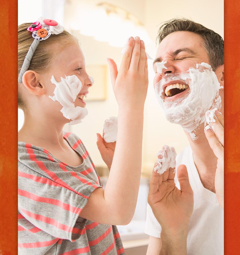 Ideias de presentes para o Dia dos Pais