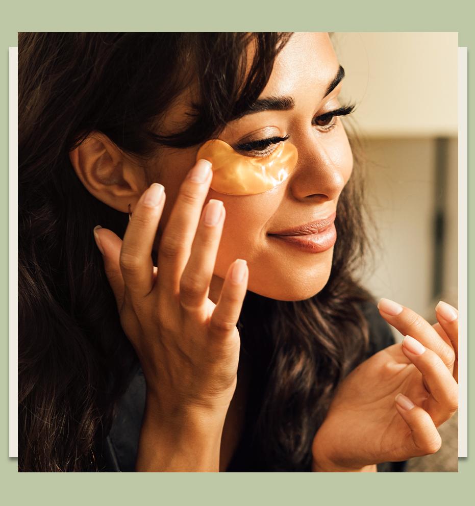 Skincare em viagens: itens para colocar no nécessaire