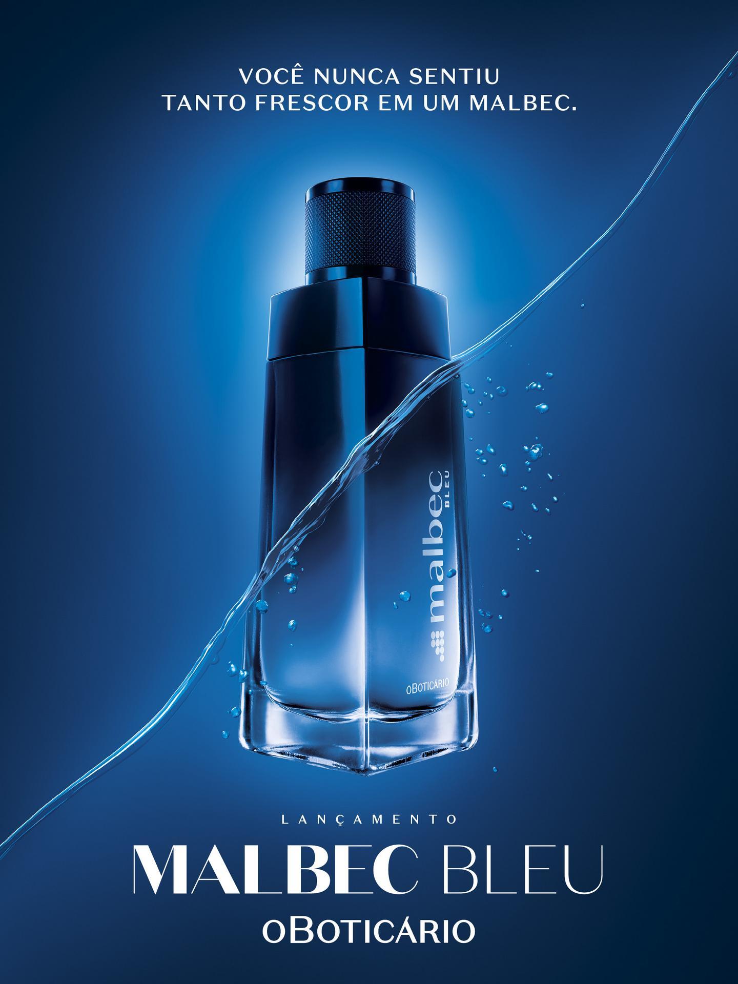 Malbec Bleu