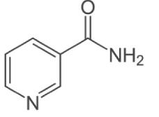 Niacinamida: tudo sobre o ativo multifuncional