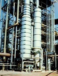 Destilação Alcool vinico malbec