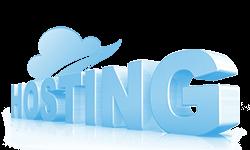 belidomain_hosting