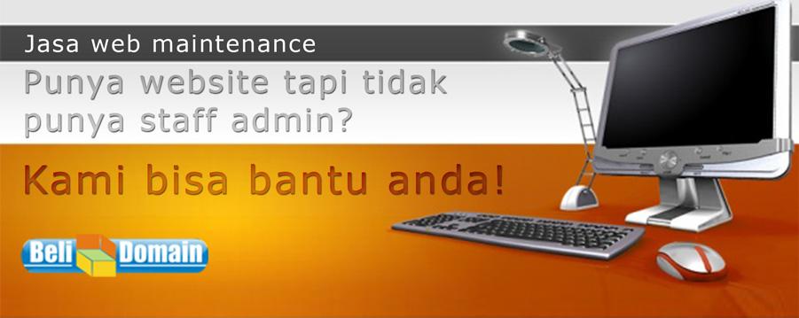 webadmin