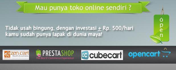 belidomain_toko_online