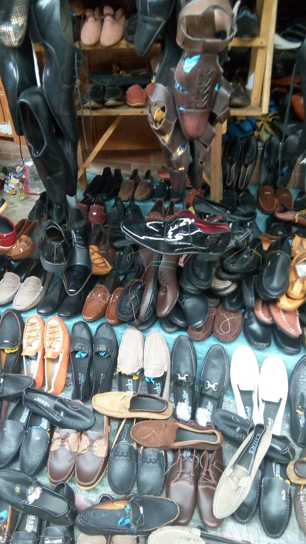 34729396a Hope In God Investment ( CLASSICS SHOE STORE) Shop H13 03 arena shopping  complex oshodi