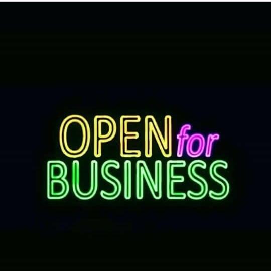 3ff86abcb87 Online Cosmetics Store Adedoyin Street