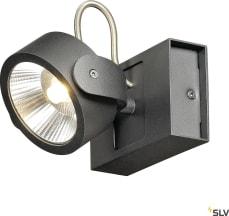 KALU LED 1