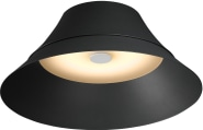 BATO 45 CW LED