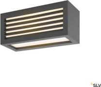 BOX-L LED